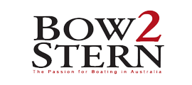Bow-2-Stern-Supporting-Sponsor-Logo