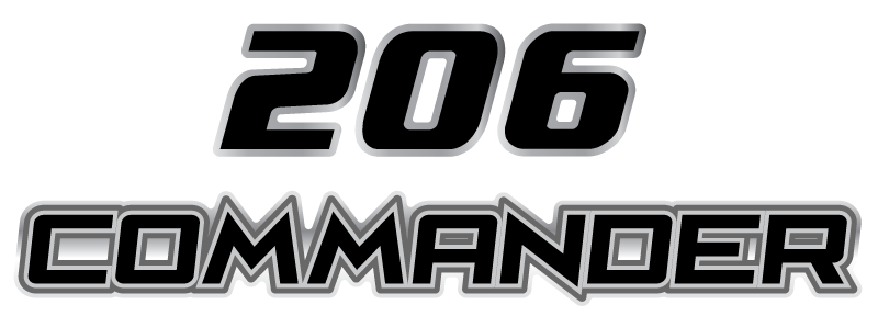 206 Commander banner image 1