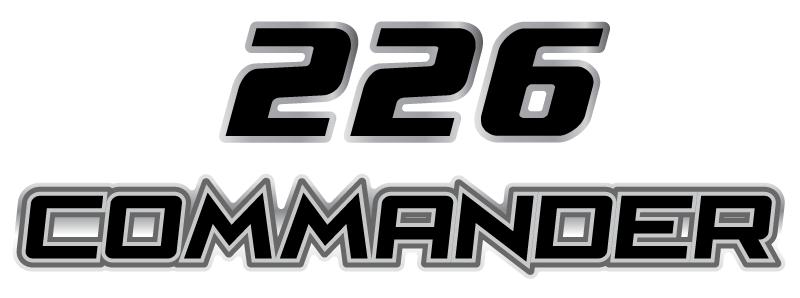 226 Commander banner image 1