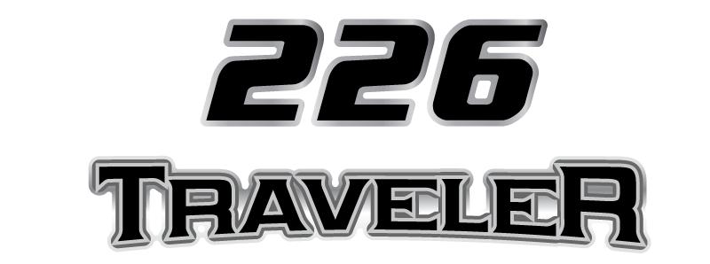 226 Traveler banner image 1