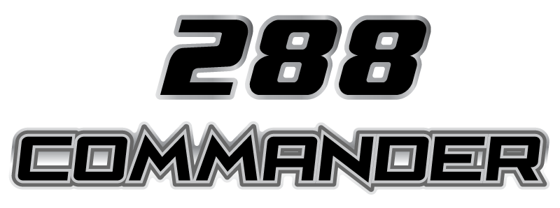 288 Commander banner image 1