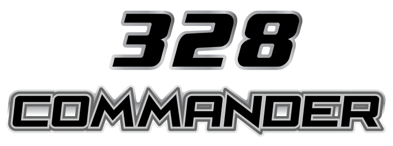 328 Commander banner image 1