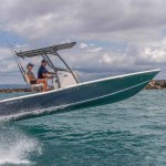 Club Marine Sea Fox 220 Viper Review
