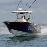 Boatsales.com.au Sea Fox 288 Commander Review